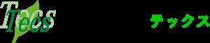 株式会社テックス