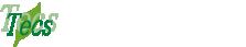 株式会社テックス 採用情報サイト